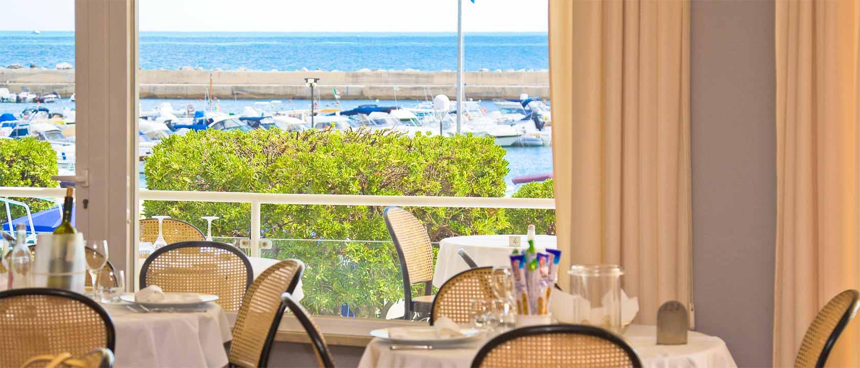 hotel-ristorante-numana-s001
