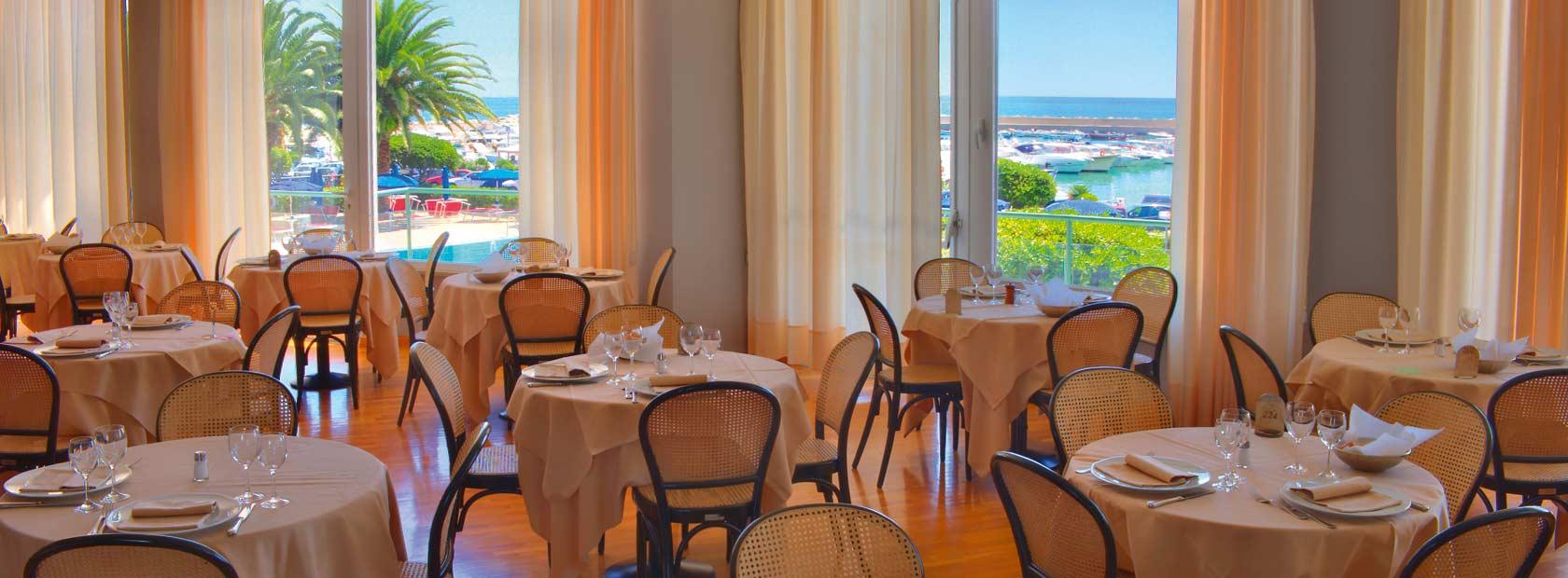 hotel-ristorante-numana-s002