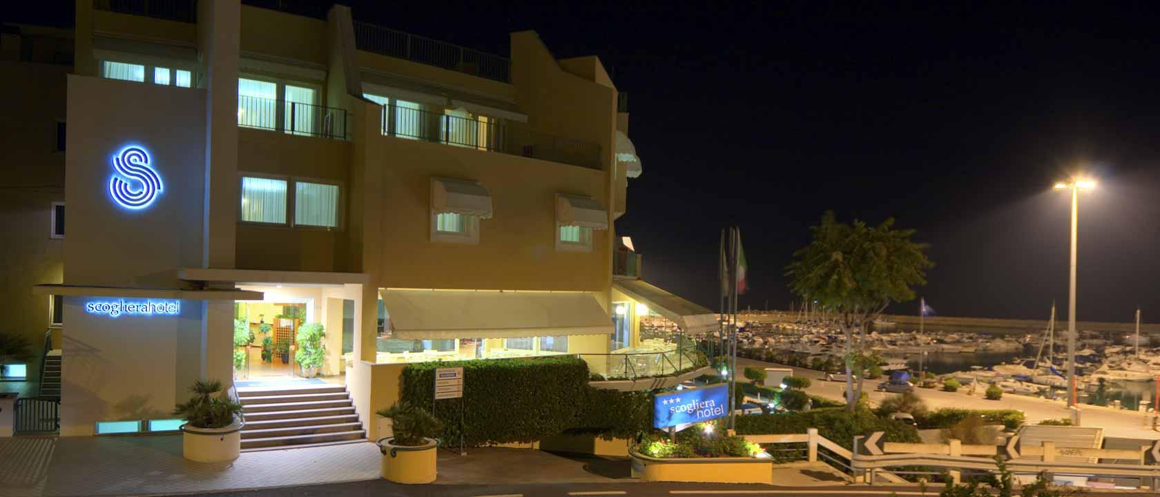 hotel-a-numana-003